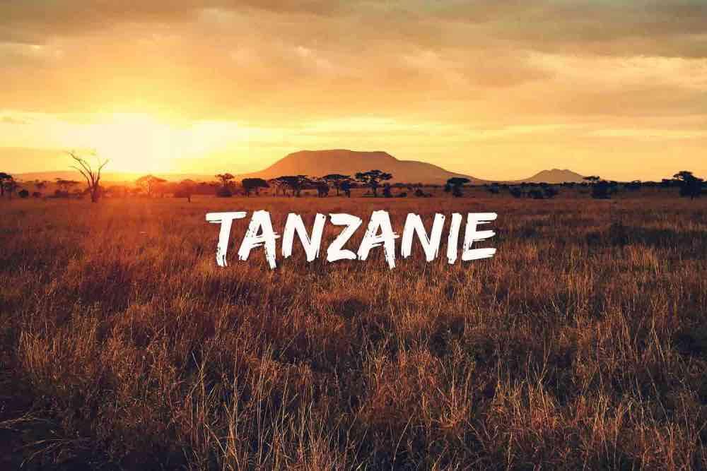 voyager-en-tanzanie