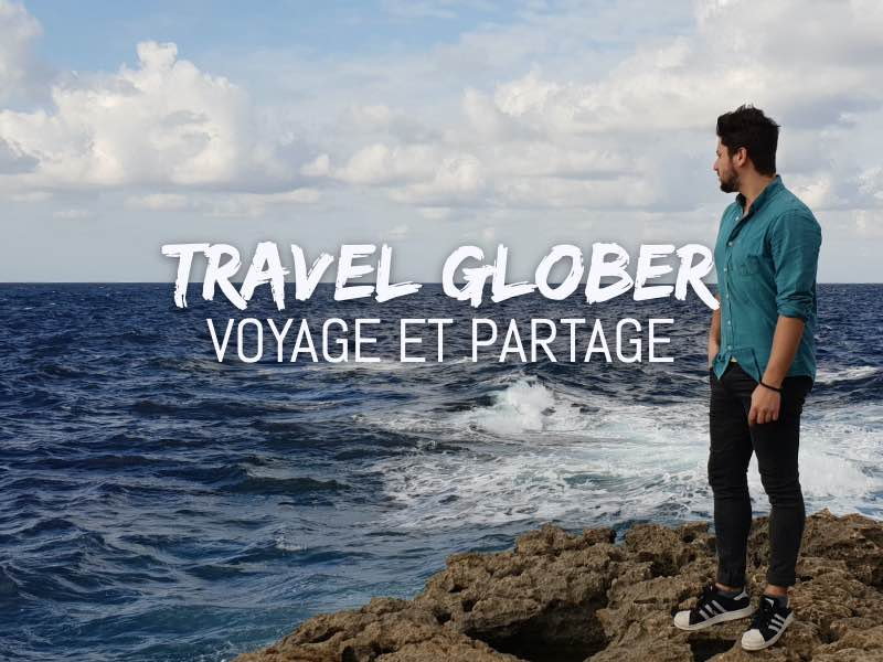 tablette-leader blog de voyage