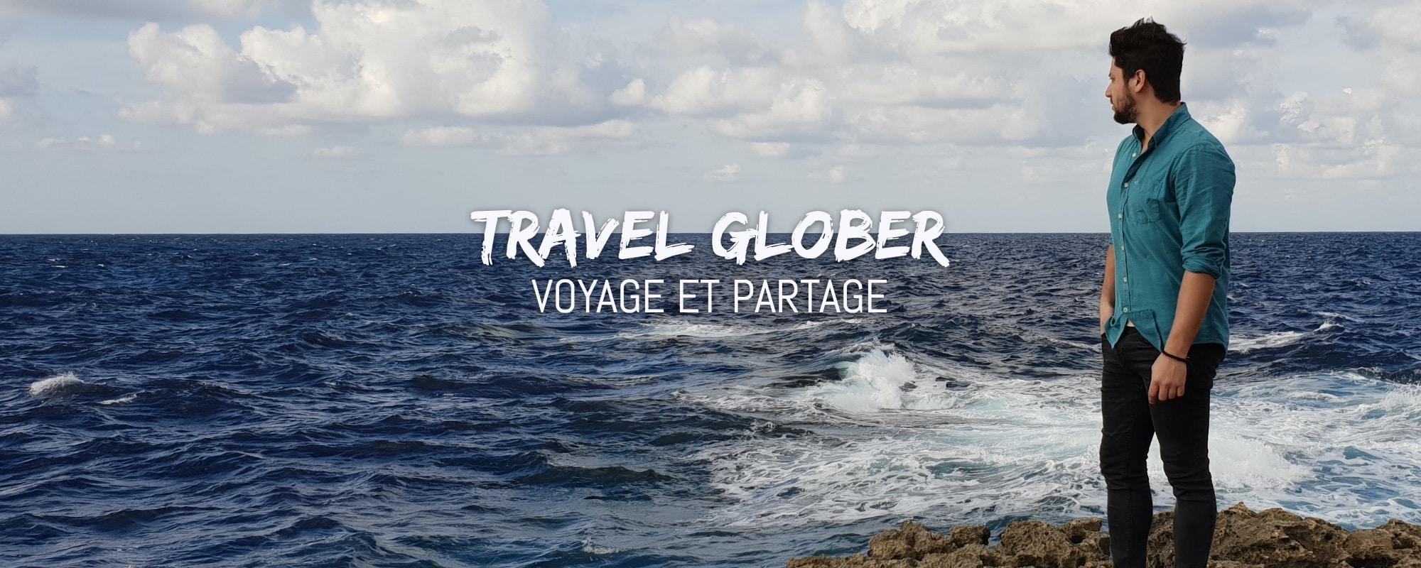 blog de voyage et tour du monde